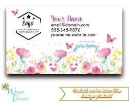 38 best scentsy marketing designs u0026 more images on pinterest