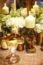 centerpiece rentals nj wedding vases for sale in china centerpiece rent centerpieces