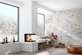 ideen für wohnzimmer wohnzimmer einrichten tipps möbel dekoration diy ideen