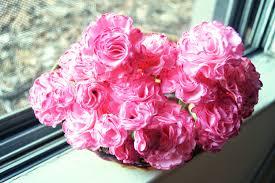 flower fondant cakes fondant carnations tutorial u2013 grated nutmeg