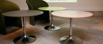 corian table tops corian table top fixings