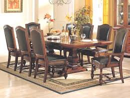 rooms to go dining room sets rooms to go dining room stunning rooms to go formal dining room