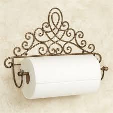 Best  Paper Towel Holders Ideas On Pinterest Paper Towel - Paper towel holder bathroom