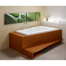 Bathroom Fixtures Seattle by Bathroom Decorative Plumbing Supply San Carlos California