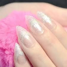 online buy wholesale clear nails tips from china clear nails tips