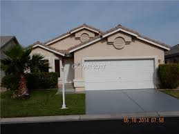 las vegas real estate agent realtor las vegas homes for sale by
