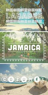 Western Caribbean Map by Best 25 Western Caribbean Cruise Ideas Only On Pinterest