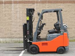 massachusetts forklift u0026 lift truck dealer material handling