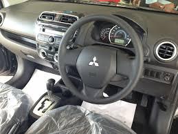 mitsubishi attrage 2016 tigerlim com ghk bring in new car mitsubishi attrage