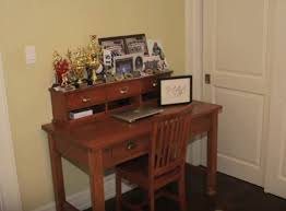 basic rules for the choice of kid desk u2013 decor of children u0027s rooms