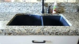 granite kitchen sinks uk composite kitchen sinks kitchen sink remodel design style beach