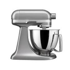 black tie stand mixer kitchen mixers williams sonoma
