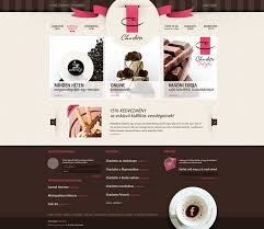 Idea Website Design Coffee Shop Fresh Furniture Idea Proyectos Que Intentar
