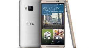 android revolution hd how to install on the htc one m9 android revolution hd custom rom