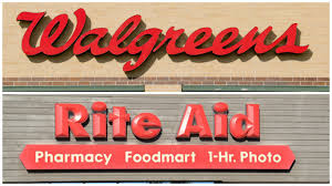 walgreens open thanksgiving day lawmakers to walgreens take care of local rite aid employees if