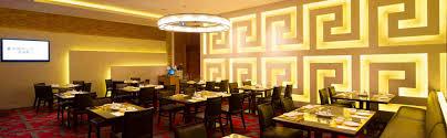 southern kitchen design southern kitchen macau chinese restaurant sands cotai central