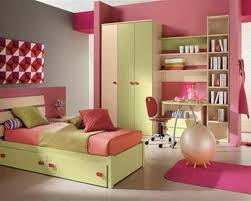 formidable wardrobes and yellow color teen bedroom for combination large size of riveting ultimate bedroom color schemes design in gallery with interior decor homewith bedroom