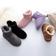 womens flat boots australia flat boots australia promotion shop for promotional flat boots