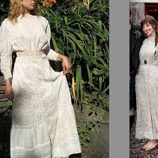 modern ideas wedding dress alterations houston women tailoring