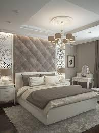 best 25 bedroom designs ideas on pinterest master bedroom