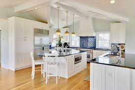 Kitchen Cabinets Delaware Indian Beach Photo Gallery Of Custom Delaware New Homes By