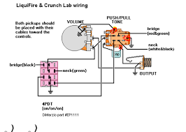 different 3 way toggle switches question