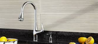 american standard kitchen faucets canada american standard plumbing fixtures style that works better