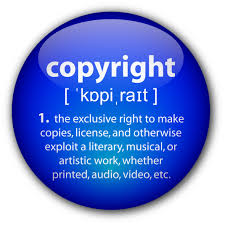 copyright home cpcc library services copyright guidelines