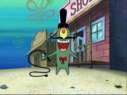 dead eye plankton encyclopedia spongebobia fandom powered by wikia