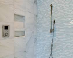 bathroom shower tile ideas 2014 august archive home bunch interior design ideas