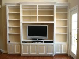 Bookcases Ideas Bookcase Custom Bookcase Design Furniture Custom Built In
