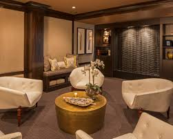 Design Hotel Chairs Ideas Cozy Meditation Room Decorating Ideas With Tufted Chairs