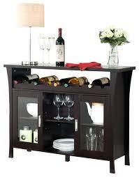 Espresso Console Table Dark Espresso Console Table Walmart Sofa With Storage Drawers