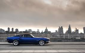 mustang car quotes 1969 ford mustang car insuranmce insurance review what is