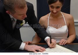 wedding registry uk register office uk stock photos register office uk stock images