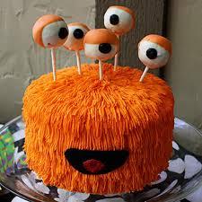 amazing birthday cakes cool birthday cakes parent24