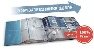 bathroom ideas pictures free re bath of the triad custom bathroom remodeling greensboro nc re