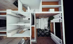 3d Home Design Version 6 Revit Ue U003d 3d Plan Unreal Engine Forums