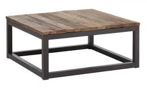 60 inch long coffee table 25 best of 60 inch coffee table