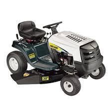 yardman push mower owner s manual best yard design ideas 2017