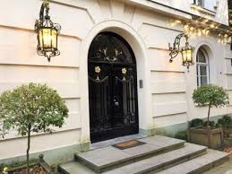 maison à louer bruxelles 4 chambres maison à vendre à uccle vente maison province bruxelles