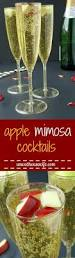 30 best images about wine beer and cocktails on pinterest
