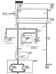 95 civic wiring diagram dolgular com