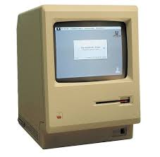 Mac Desk Top Computer The Macintosh Is 30 Years Old Today How Apple Changed The Desktop