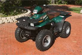 2000 polaris xplorer 400 pics specs and information