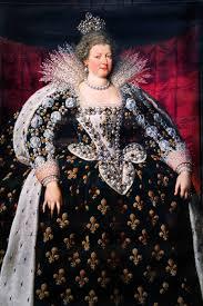 robe de mari e chagne de medici the corset and the crinolin costume history