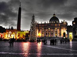 best guided tour in rome things to do this christmas in rome