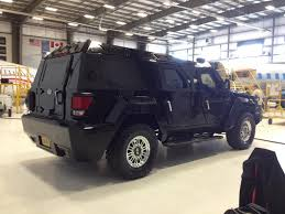 knight xv was looking at 650 000 base truck