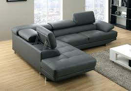 grey leather sofas for sale leather sofa sale sg furniture clearance sofas for in toronto free