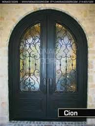 United Glass And Door by Image Search Results For Heavy Glass Front Door Black Double
